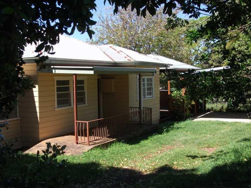 432 Eureka Rd, Eureka, NSW 2480