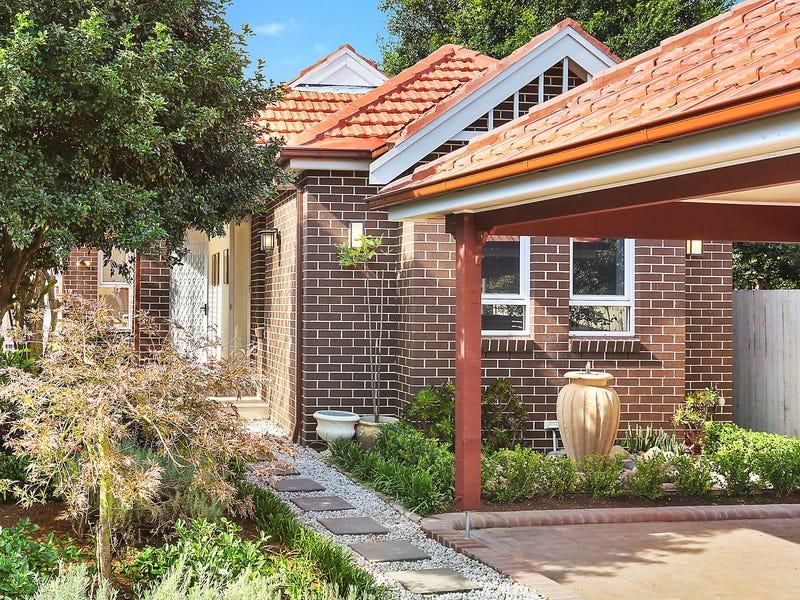 17 Hercules Street, Chatswood, NSW 2067