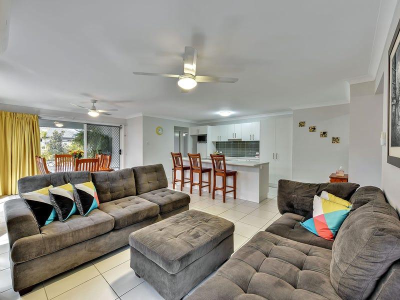 15 Reserve Drive, Jimboomba
