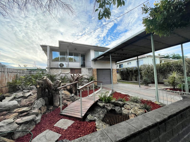 9 Hewitt Street, Grafton, NSW 2460