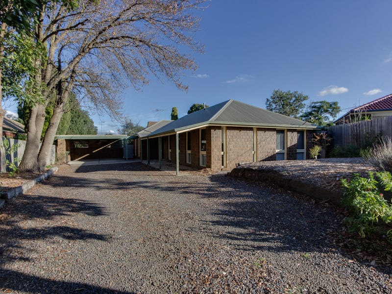 6 Niblett Ct, Grovedale, Vic 3216