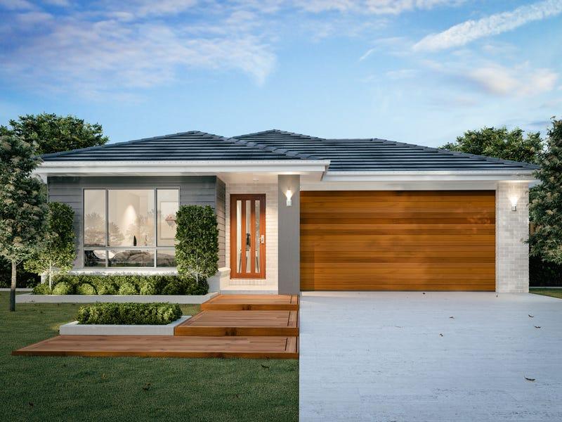Lot 3138 Meadowhawk Street, Waterford Living, Chisholm, NSW 2322