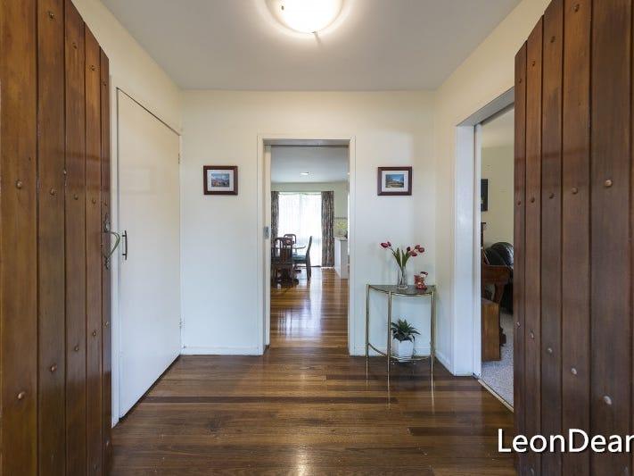 10 Morrison Court, Mount Waverley, Vic 3149