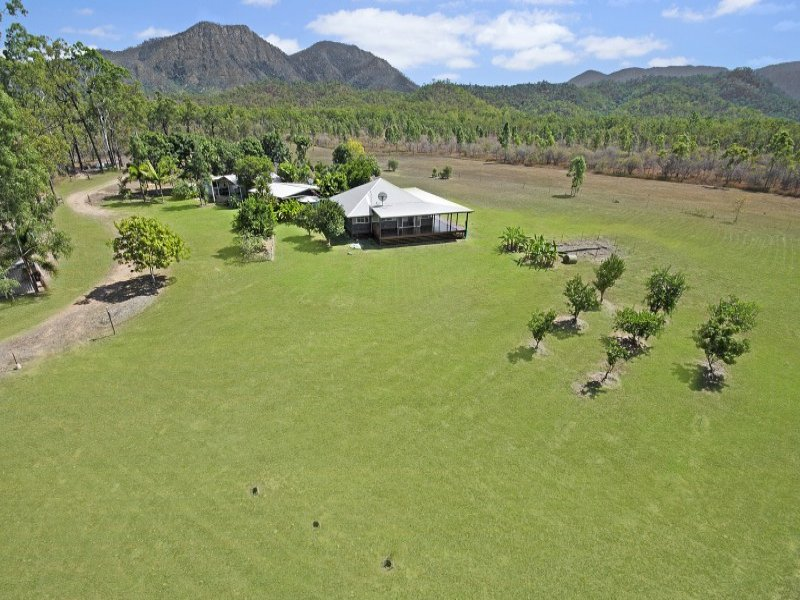 110a Page Road, Hervey Range, Qld 4817