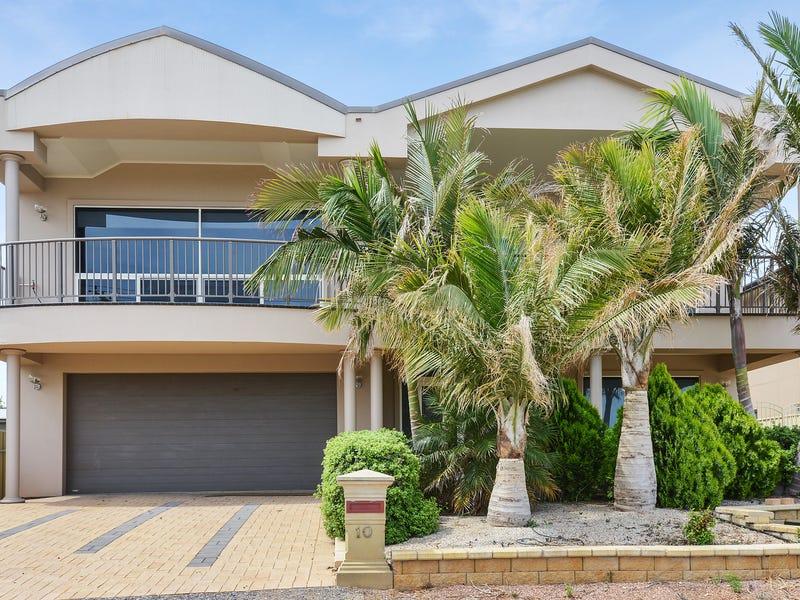 10 Riviera Road, Sellicks Beach, SA 5174