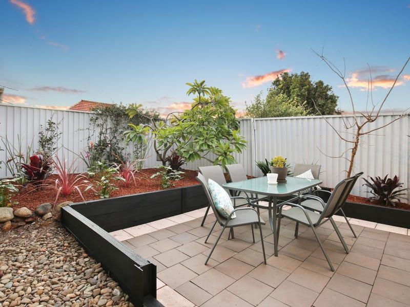 48 Silver Street, Marrickville NSW 2204