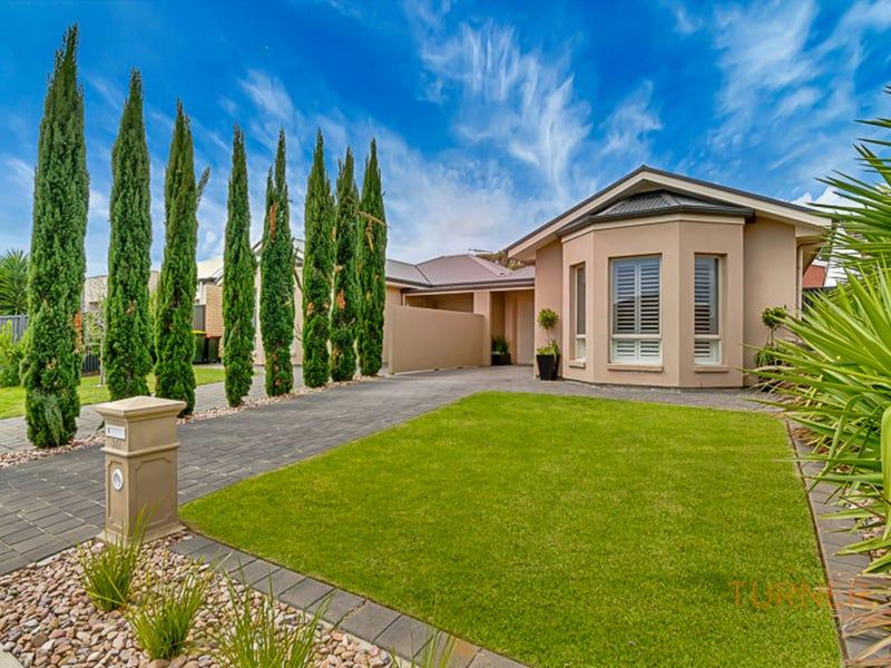 37A Cudmore Terrace, Marleston, SA 5033