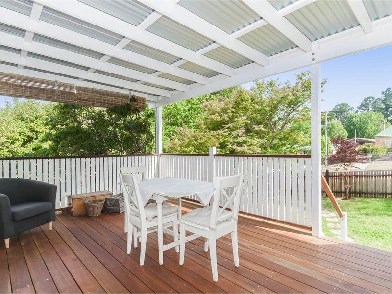 3 Oxley Street, Berrima, NSW 2577