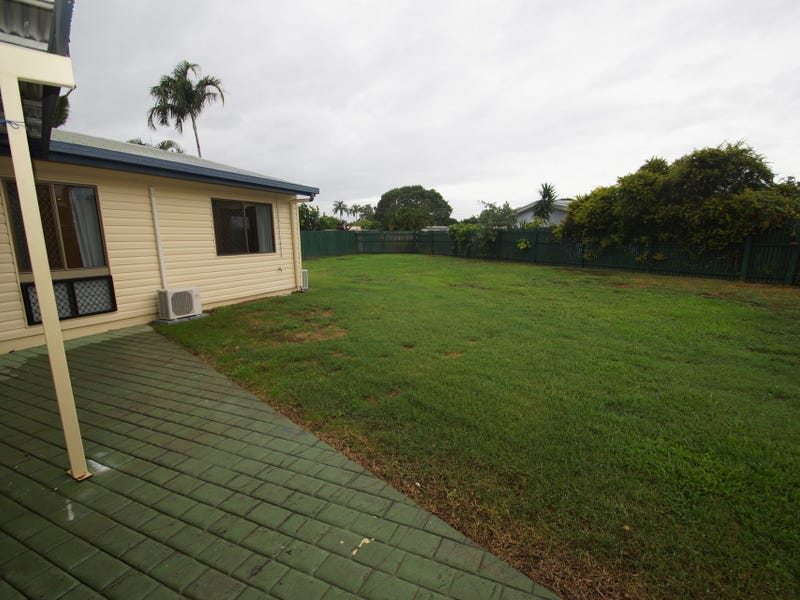 15 Woodlea Court, Kelso
