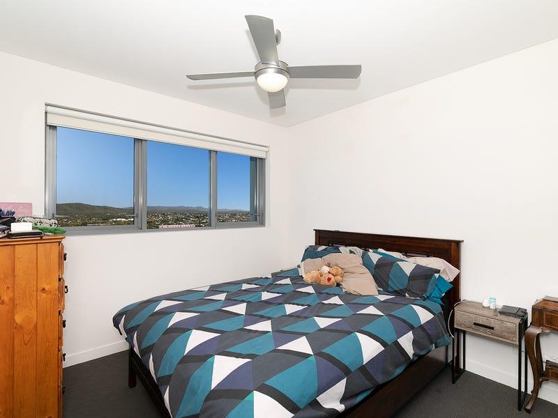 2505/35 Campbell Street, Bowen Hills, Qld 4006
