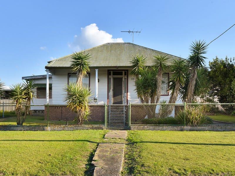 99 Congewai Street, Aberdare, NSW 2325