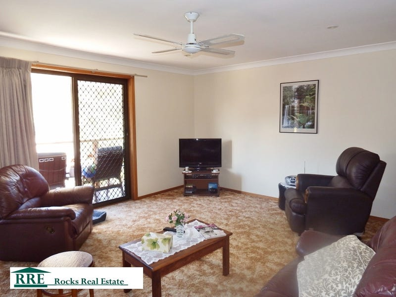 2  Ocean Street, South West Rocks, NSW 2431