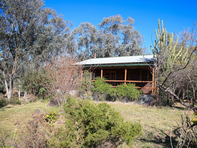 7134 Warialda Rd, Inverell, NSW 2360