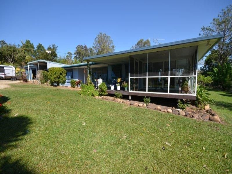 5 Brookhouse Road, Pembrooke, NSW 2446