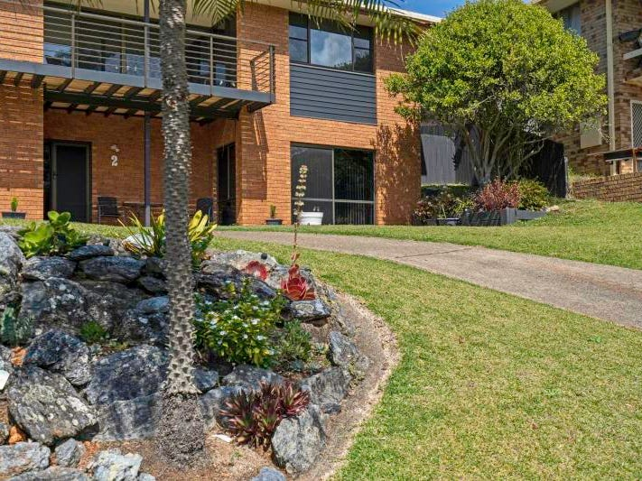 2a Oleander Avenue, Port Macquarie, NSW 2444