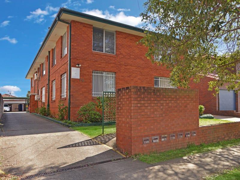 7/19 Etela street, Belmore, NSW 2192