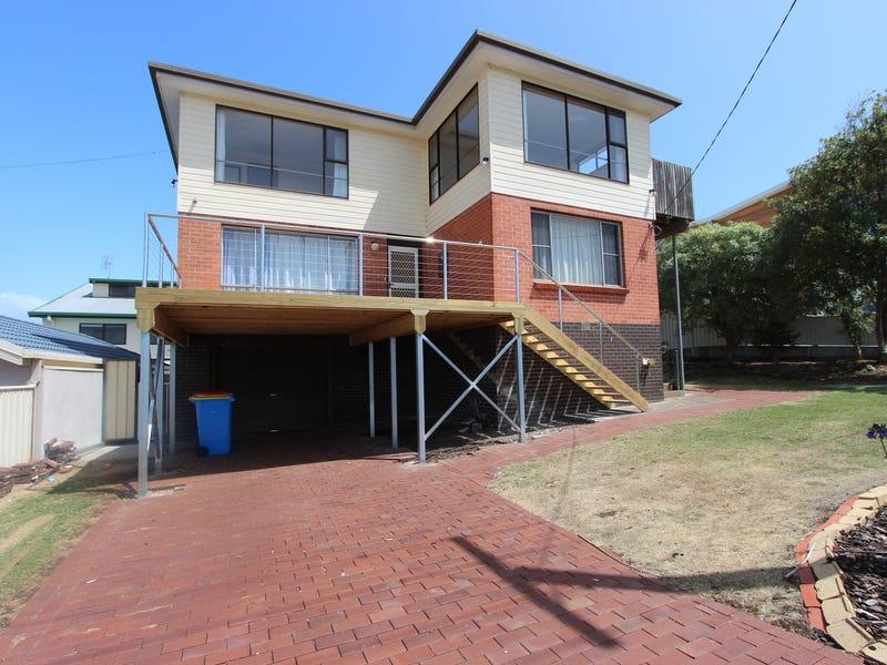 24 Frederick Street, Hawley Beach, Tas 7307