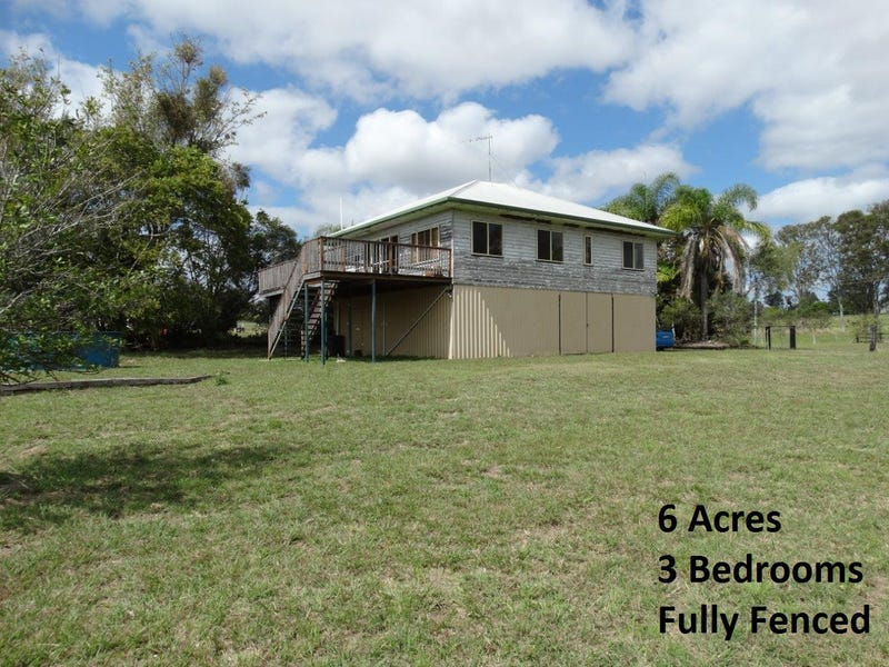 52 Ferry Road, Rosedale, Qld 4674