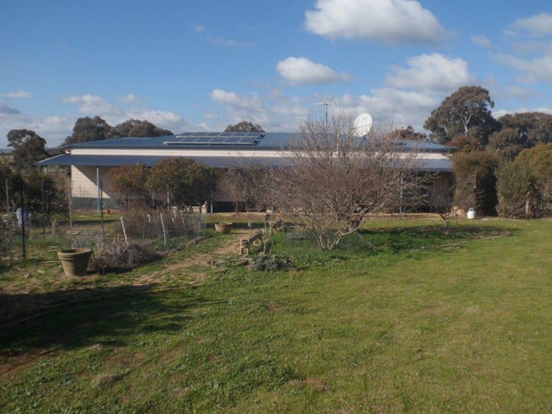 208 Bangaroo Quarry Rd, Canowindra, NSW 2804
