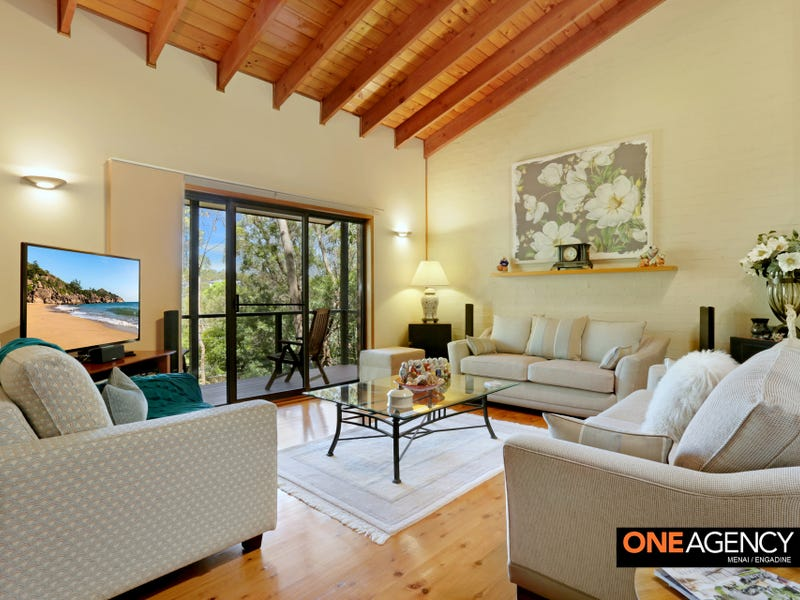 20 Scribbly Gum Place, Alfords Point, NSW 2234