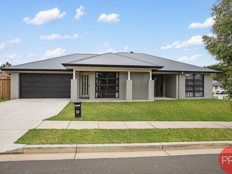 124 Talleyrand Circuit, Greta, NSW 2334