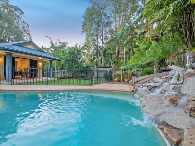 97 Parsons Road, Forest Glen