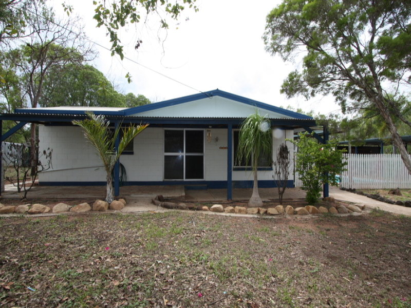 225 Burdekin Road, Queenton, Qld 4820