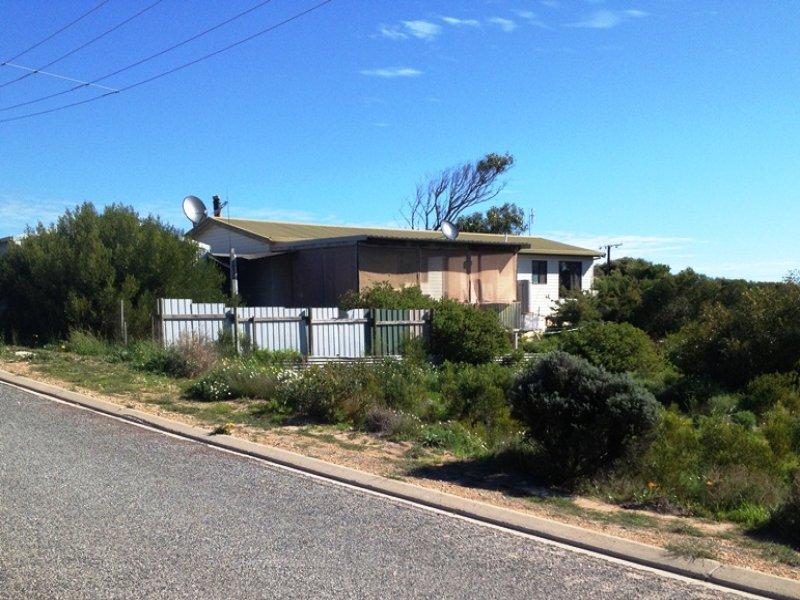 8 Wandana Road, Elliston, SA 5670