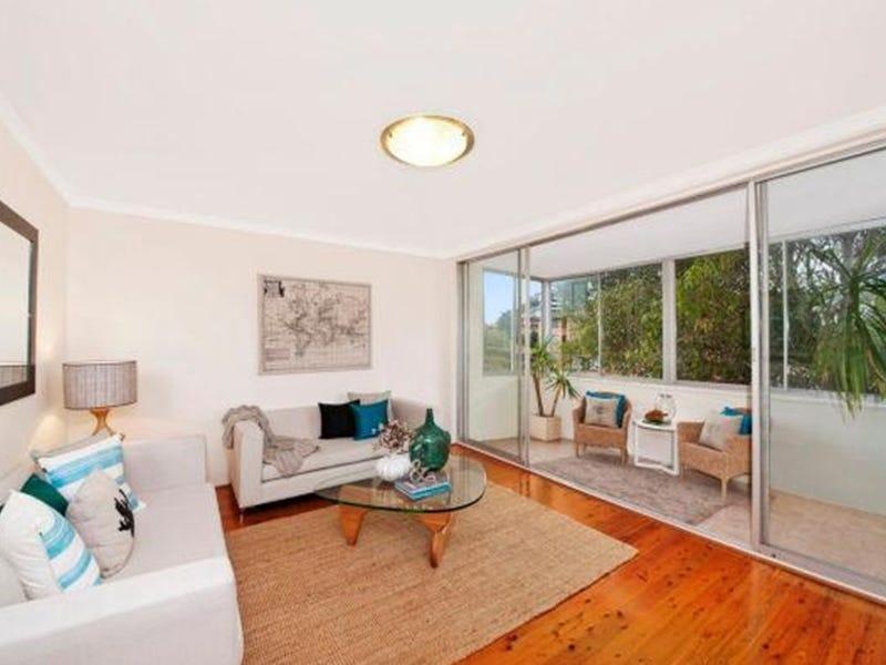 6/41 Carr Street, Coogee, NSW 2034