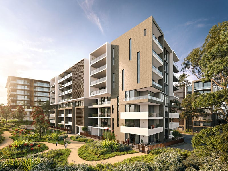 56  Cudgegong Rd, Rouse Hill, NSW 2155