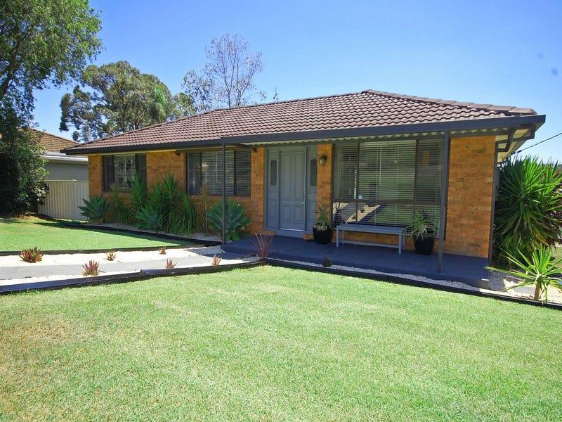 60 Lambert Street, Wingham, NSW 2429