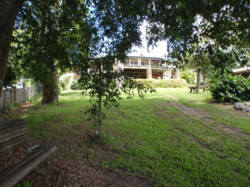 66 Anderson Road, Diamond Valley, Qld 4553
