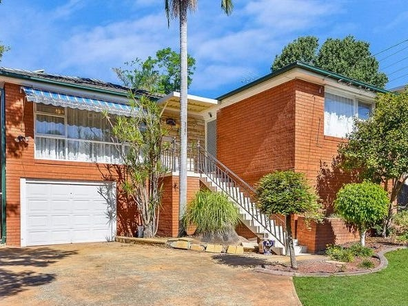 14  Links Ave, Cabramatta
