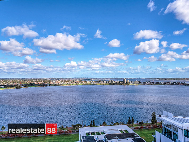 112/189 Adelaide Terrace, East Perth, WA 6004