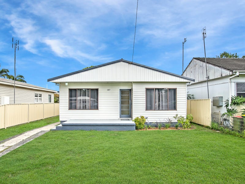187 Ocean Beach Road, Woy Woy, NSW 2256