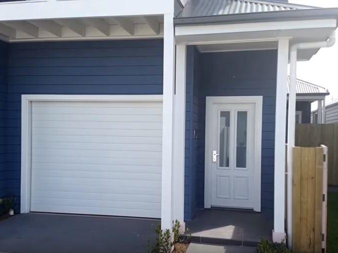 2/310 Woollamia Lane, Tullimbar, NSW 2527