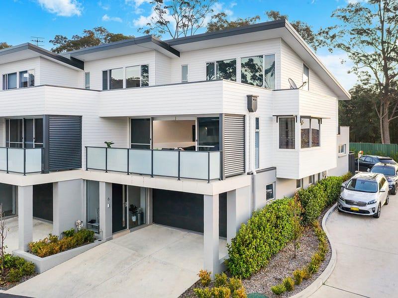 6/284 Terrigal Drive, Terrigal, NSW 2260