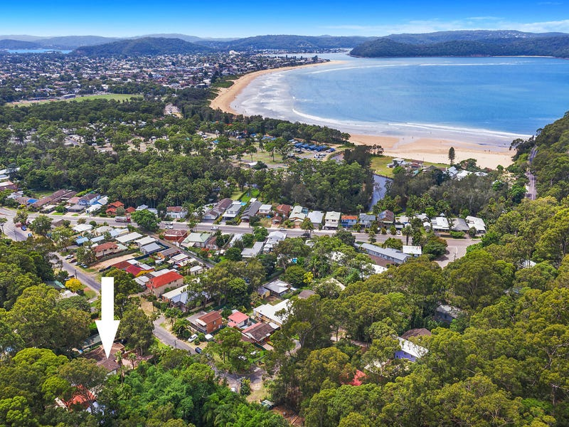 37 Sylvania Road, Umina Beach, NSW 2257