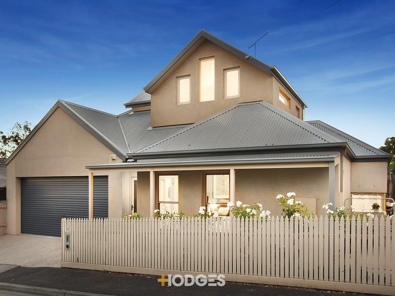 8 Bean Street, Geelong, Vic 3220