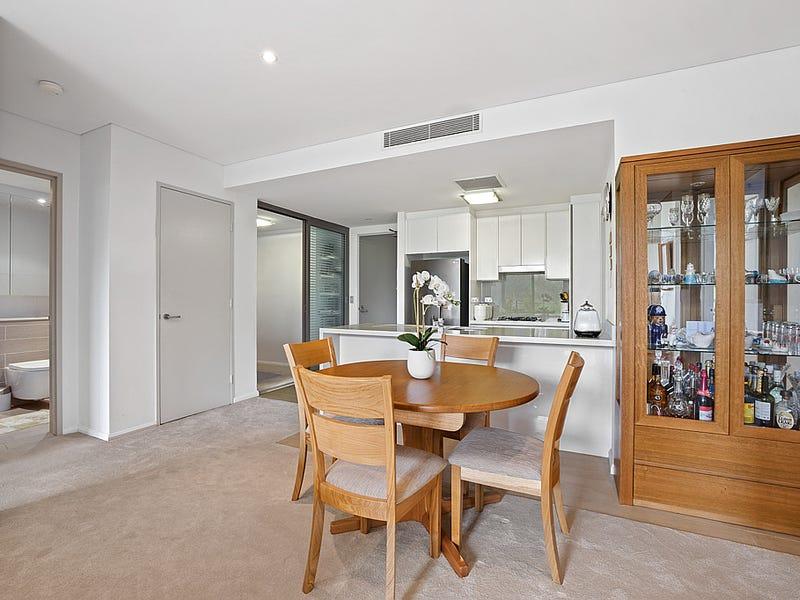 247/2 Firetail Drive, Warriewood, NSW 2102