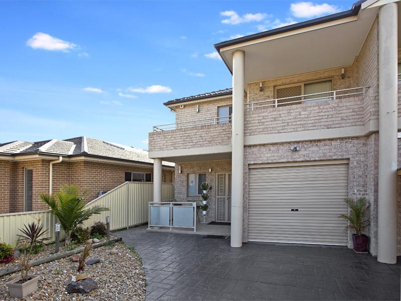 48A Rangers Road, Yagoona, NSW 2199