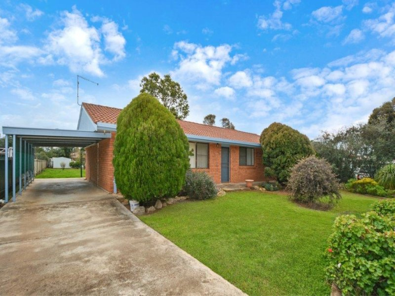 64 Pine Street, Curlewis, NSW 2381