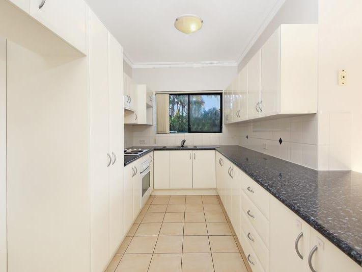 2/28 Woronora Pde, Oatley, NSW 2223