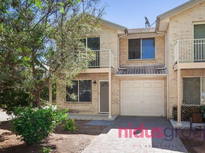 32/12-14 Barker Street, St Marys, NSW 2760