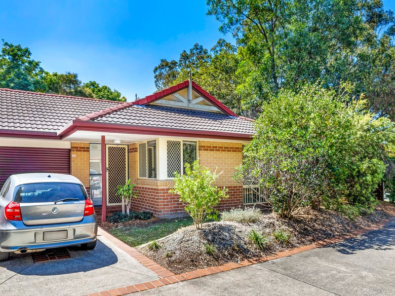 92/125 Hansford Road, Coombabah, Qld 4216