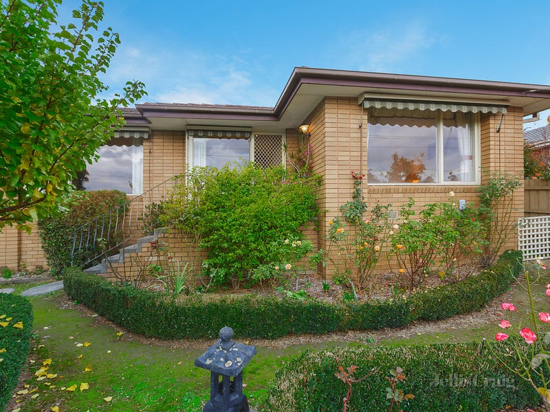 558 Elgar Road, Box Hill North, Vic 3129