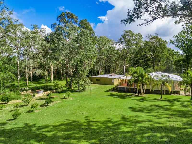 635 Mongogarie Road, Leeville, NSW 2470