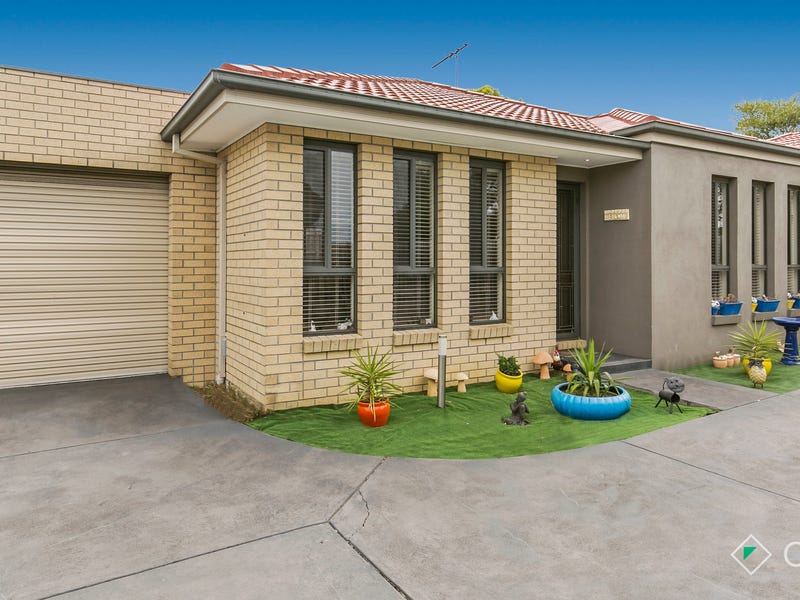 5/38 McCormicks Road, Skye, Vic 3977