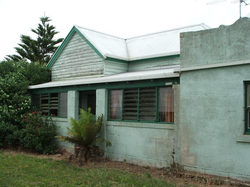 14 Hay Terrace, Kongorong, SA 5291