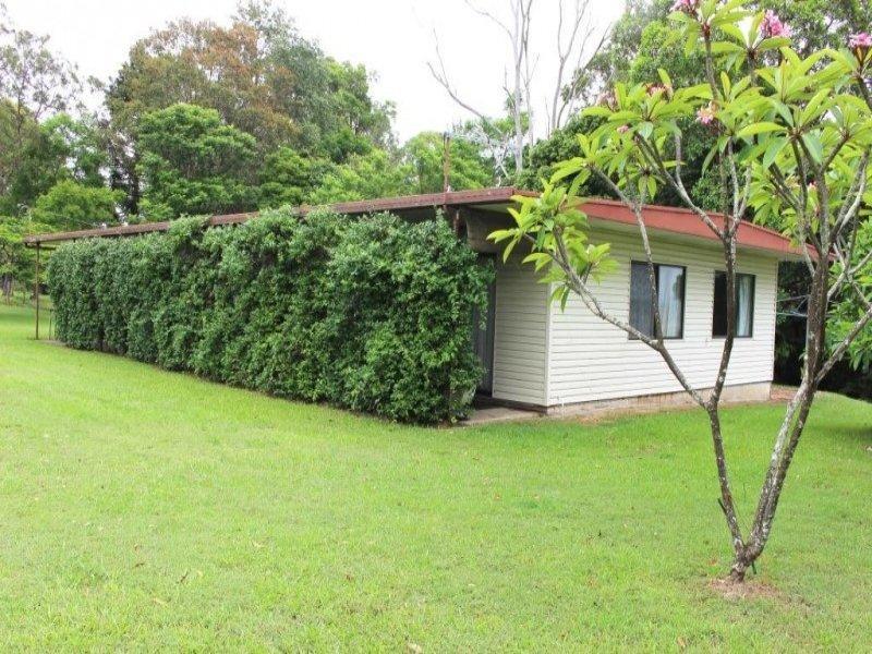 374 Caniaba Road, Caniaba, NSW 2480